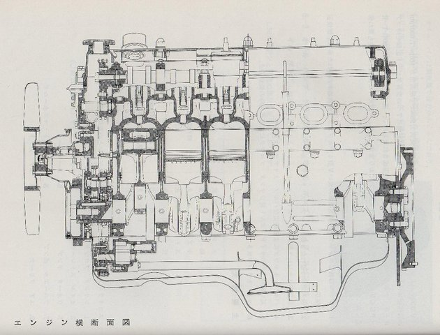2 4 twin cam engine and trans bolts diagram auto electrical wiring rh doosan schaltplang edu tiendadiversey com ar