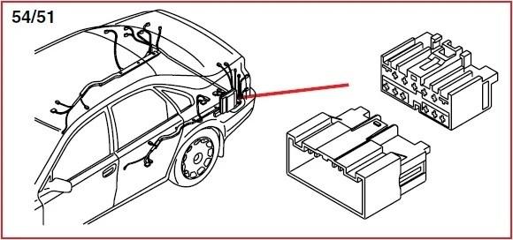 2013 Volvo Xc60 Fuse Box. Volvo. Auto Fuse Box Diagram