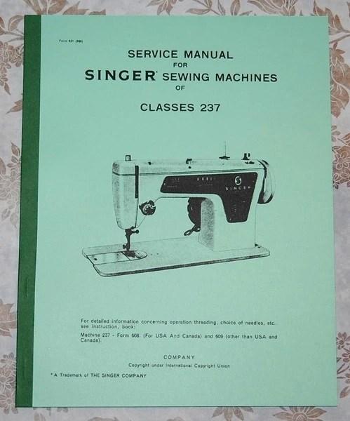 Singer Simple Sewing Machine Manuals : singer, simple, sewing, machine, manuals, Singer, Sewing, Machine, Manual