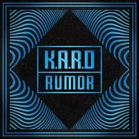 Download [Single] K.A.R.D  Project Vol.3 `RUMOR` (MP3 ...