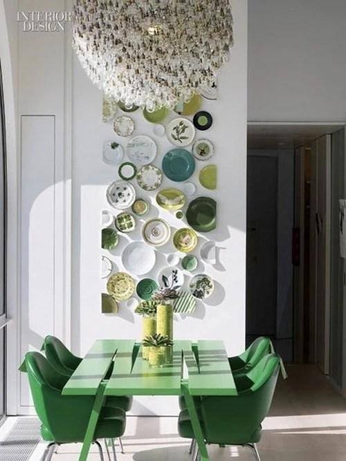 Green_Decor