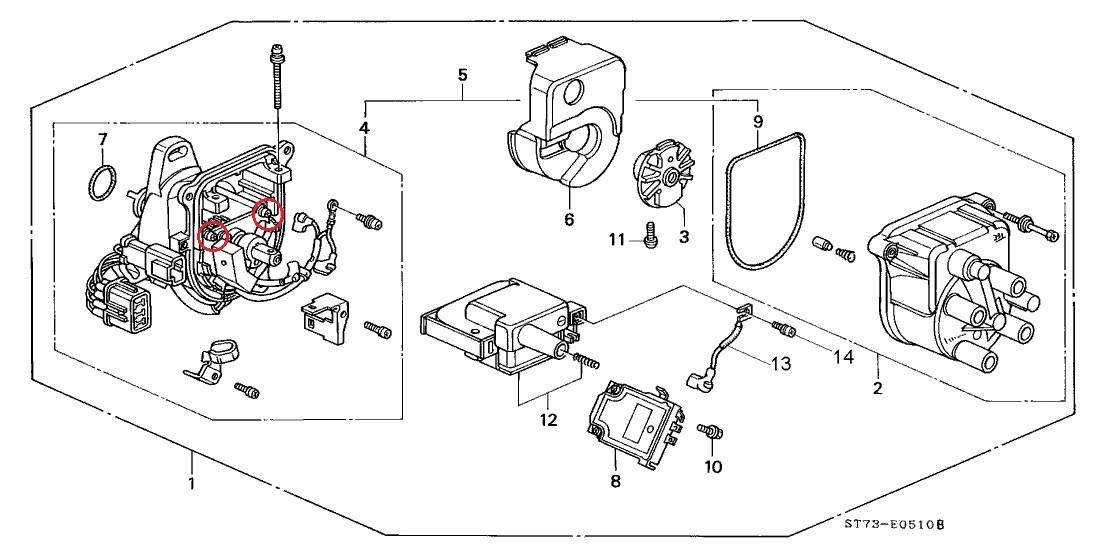 02 Acura Rl Fuse Box. Acura. Auto Fuse Box Diagram