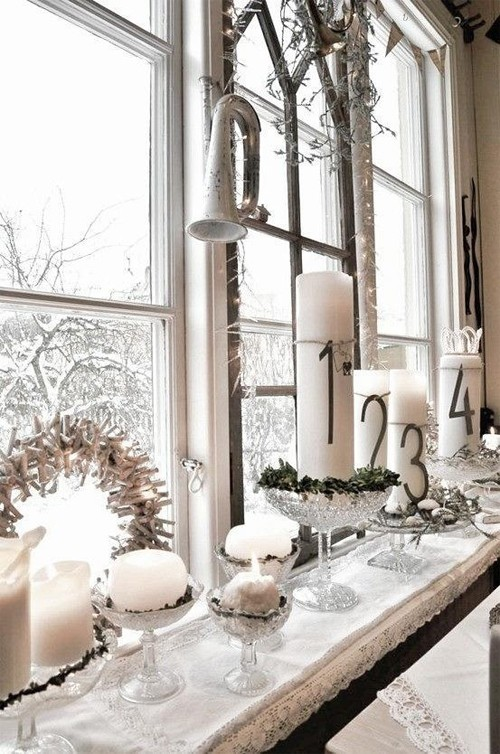 Christmas_Decor