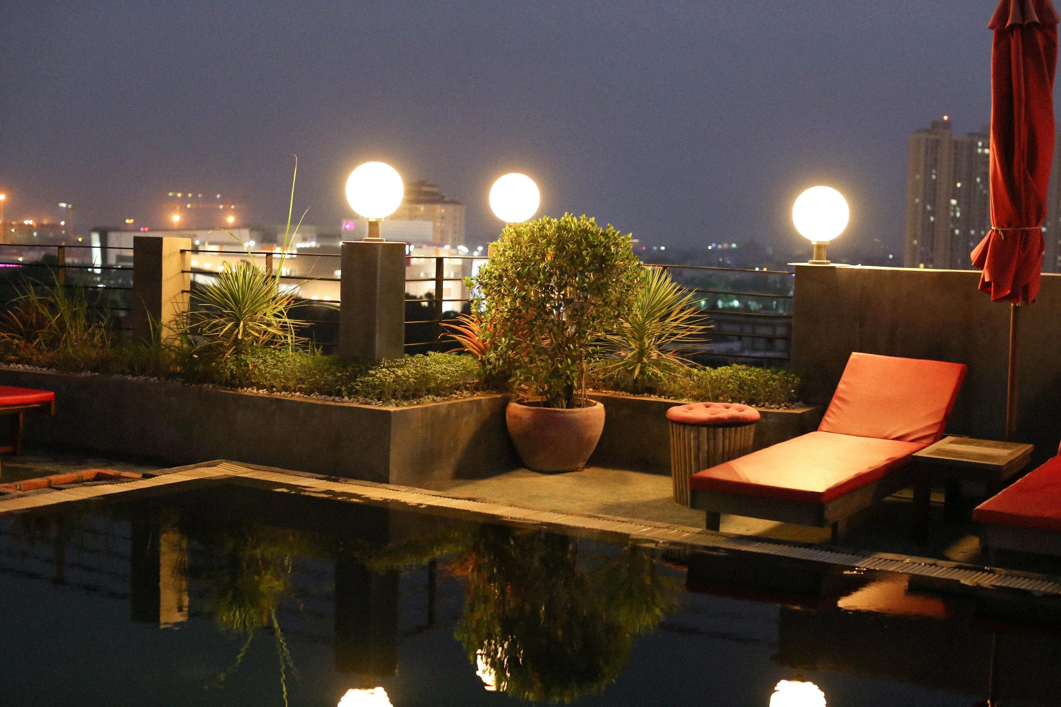 diamond palace hotel phnom penh