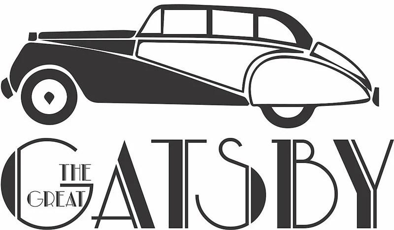 5pcs 1920's Gatsby Charleston Boa Flapper Cigarette Gloves