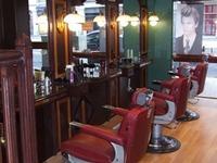 coiffure masculine la paix reims 5
