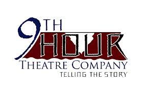 9th Hour Theatre Company