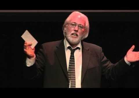 Murray Watts - On Hope and Hopelessness