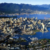 Jocelyn Ng - Vancouver Arts Network