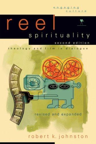 reel-spirituality