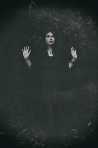 SolitaryWitch4