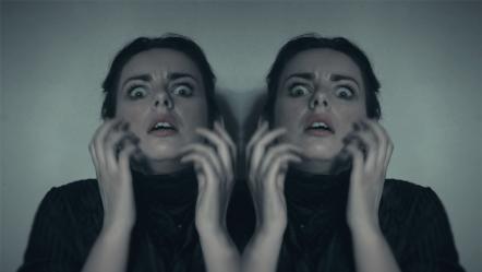 ImagoMortisFilms-Ident.00_03_24_23.Still041