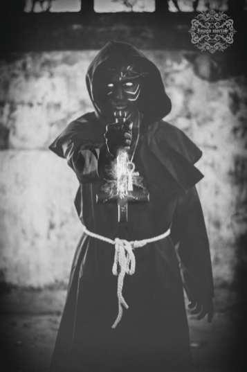 SatanicChurch10-lo