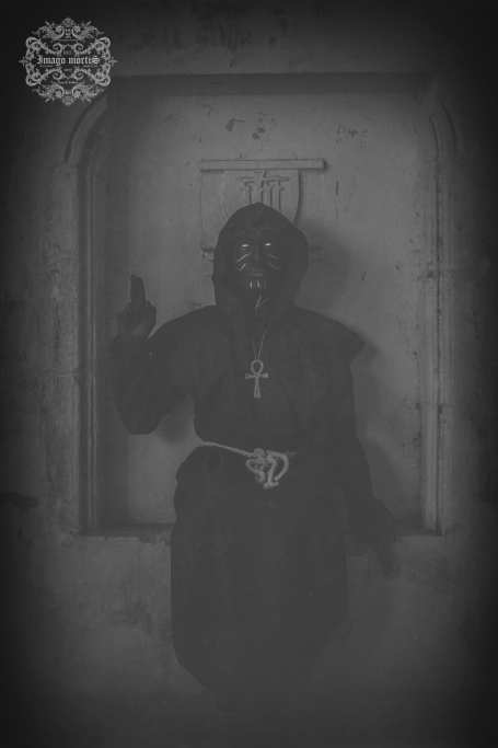 SatanicChurch8-lo