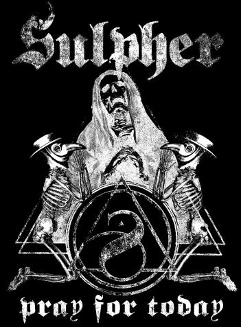 SulpherT-ShirtFront3Alt