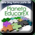 agregado_planeta_150x150