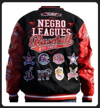 NegroLeagueJacket_Back