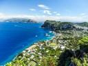Capri Island-Marina Grande