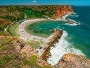 Bolata Beach 1