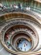 vatican-museum-exit-steps