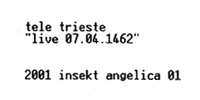 trieste-text