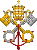 120px-Emblem_of_the_Papacy_SE.svg
