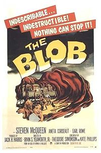 200px-The_Blob_poster