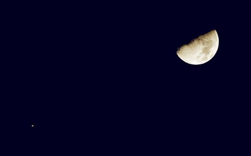 moon jupiter sm