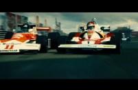Rush-featurette-trailer