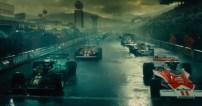 Rush-Trailer-movie-2013