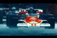 Rush-Trailer