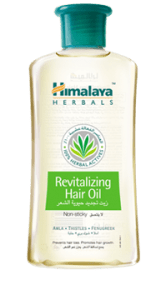 Revitalizing-Hair-Oil