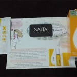 BeautyMate Purifying & Hydrating Nano Mask & Toner Review Natta Cosme