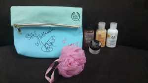 the body shop7