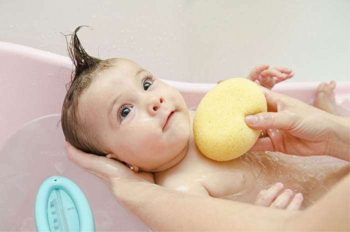 imahtalks.com Skip to content Home Contact Me Is it necessary to bathe your new-born every day?