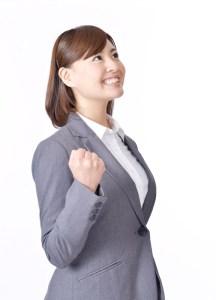 女性gahag-0054829182-1