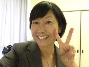 img_0372商工会女性部
