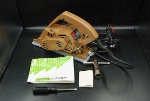 目地払機愛知電機V2-2