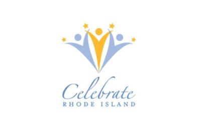 Celebrate RI logo