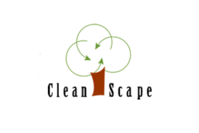Cleanscape environment Logo