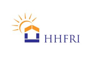 HHFRI Logo