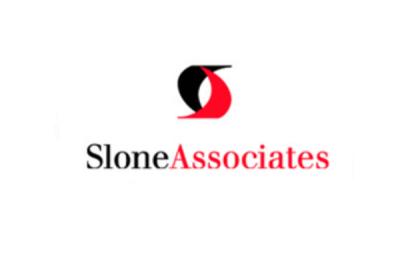 Slone Associates Logo