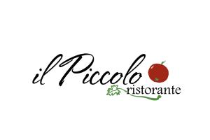 ilPiccolo Logo