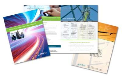 BRIDGE_CORPbrochure