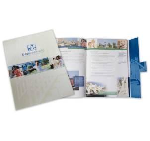RIH-Folder-Spread-850