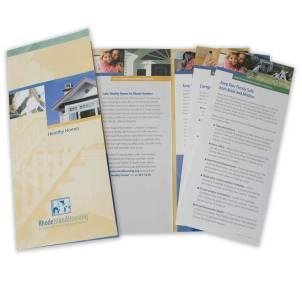 RI Housing Healthy Homes Kit