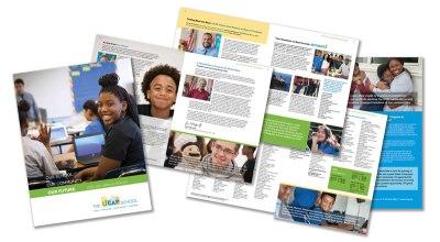 UCAP Annual Report 2016-17