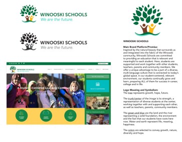 Winooski_Brand_Platform