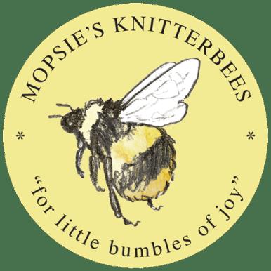 Mopsie's Knitterbees
