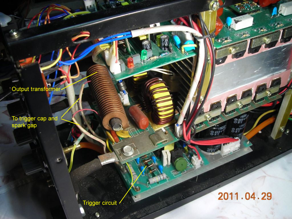 Further Kenwood Dnx570hd Wiring Harness On Dnx570hd Wiring Diagram